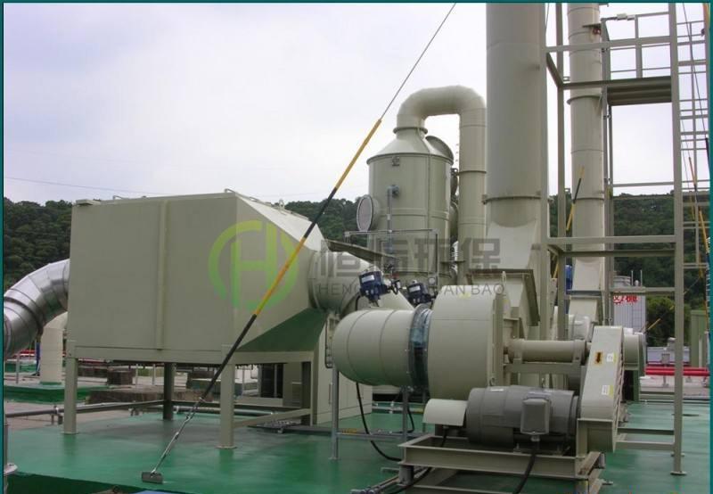 活性炭吸附项目工程.jpg
